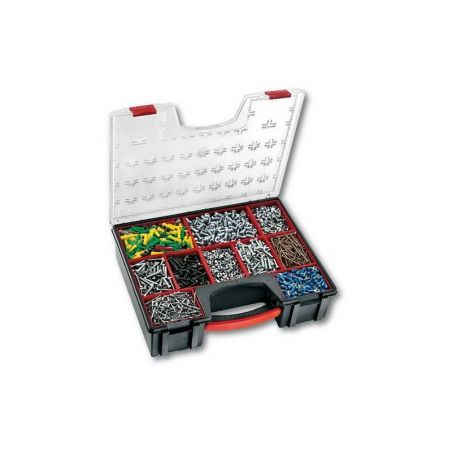 640 A - Organizer (vuoto)