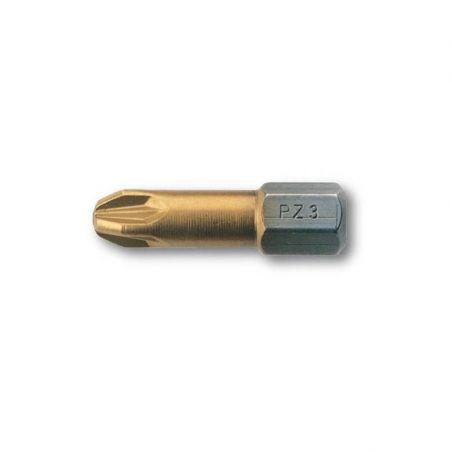 660 TPZ_3 - Inserti per...