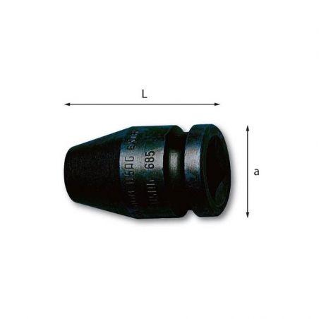 685_4 - Compas porte-embouts
