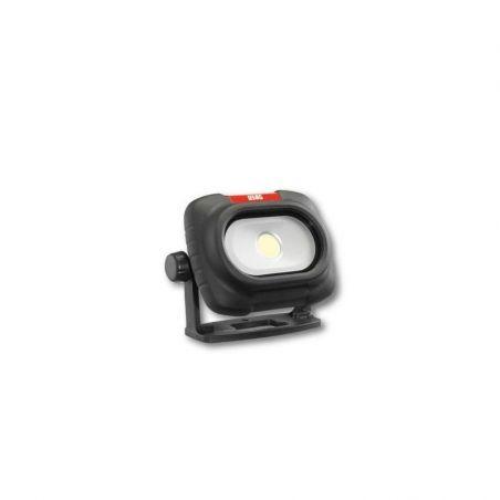 889 RT - Faretto a LED...