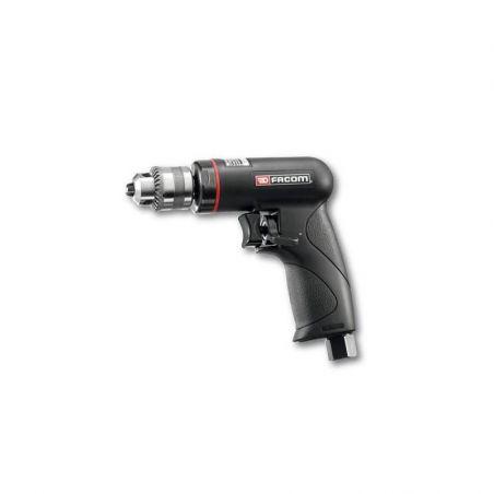 916 A1 - Trapano (6 mm)