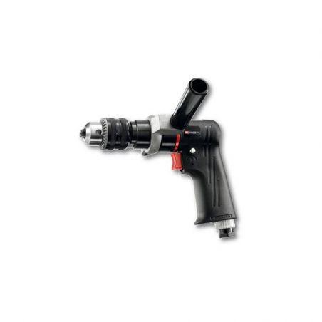 916 C3 - Trapano (13 mm)