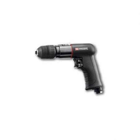 916 B3 - Trapano (10 mm)