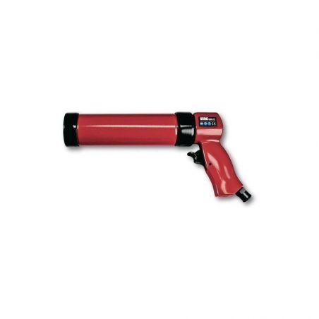 925 C - Pistola per siliconare
