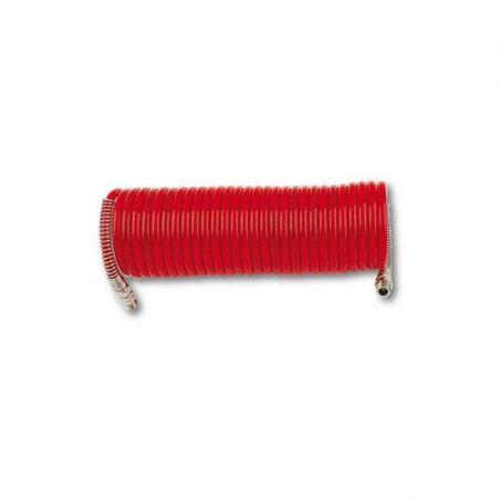 937 A_8 - Tubi elastici a...