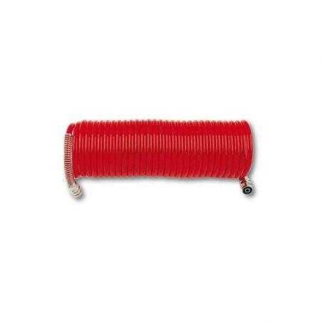 937 B_6L - Tubi elastici a...