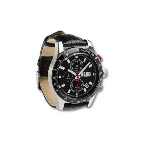 3770 A - Cronografo