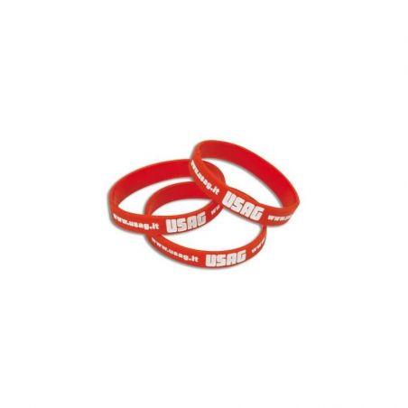 3778 - Bracelet