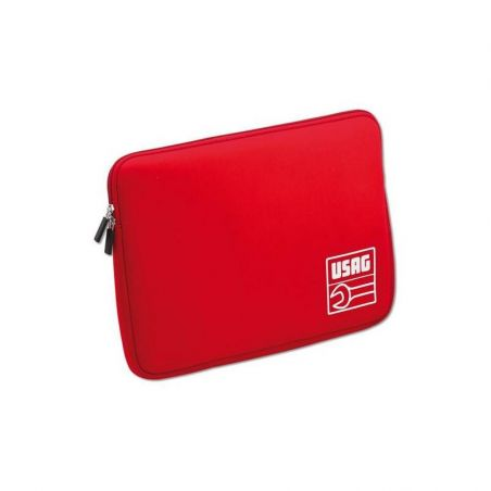 3777 D - Custodia per Laptop