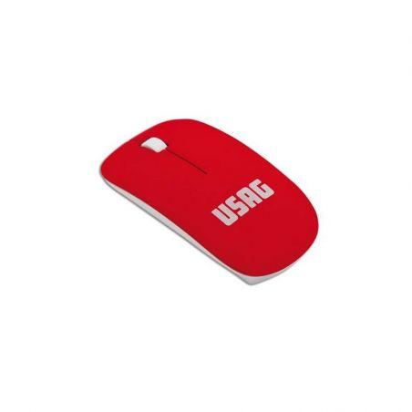 3777 - Mouse ottico wireless