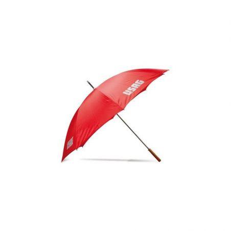 """3779 - Golf Umbrella """""""