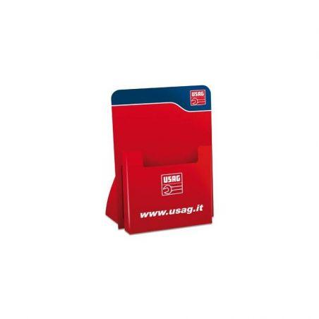 3783 - Porte-brochure de...
