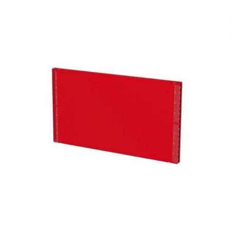 5010 DA1 - Panneaux perforés
