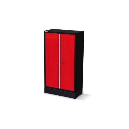 5010 C2 - Armoire 2 portes