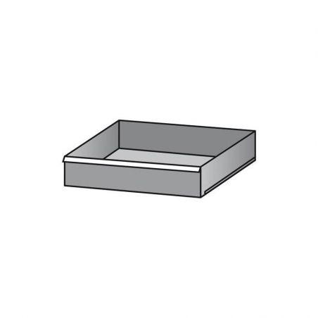 RMD CA H140 - Cassetti