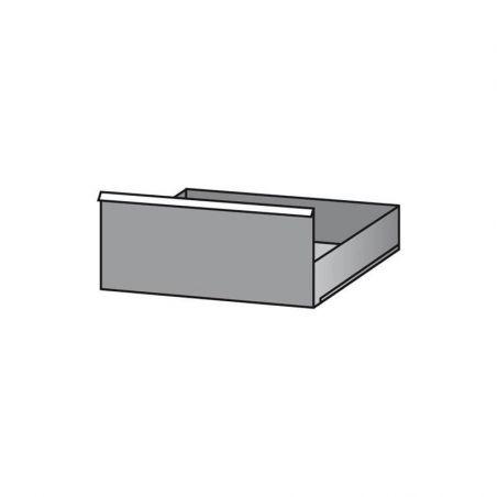 RMD CA H303 - Cassetti