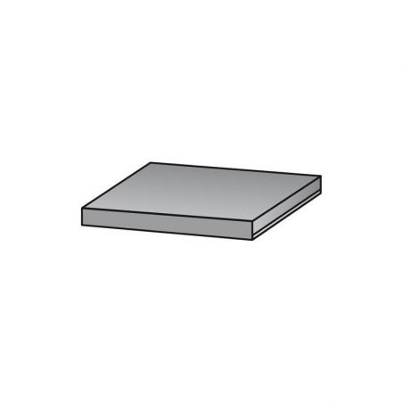 RMD 280 RPA - Tablette