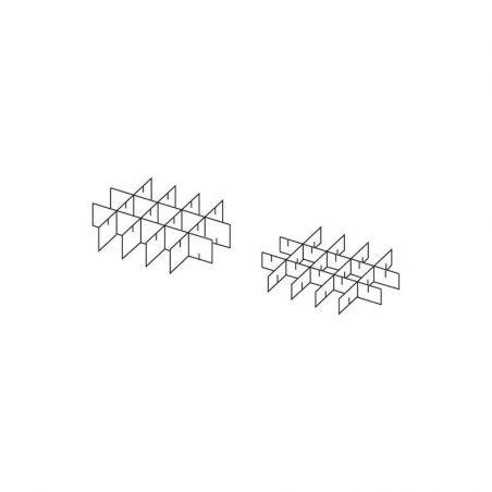 RMD 200_G - Divisori a croce