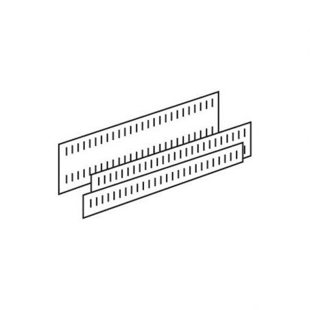 RMD 200 FRL_120 - Longheroni