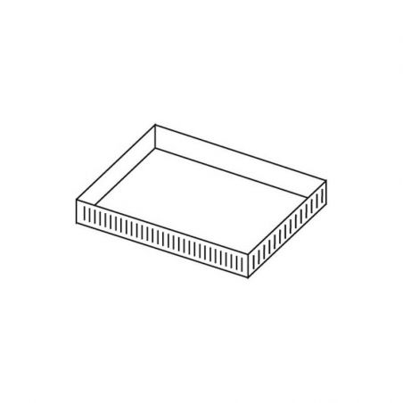 RMD 200 FRP_56 - Supports...