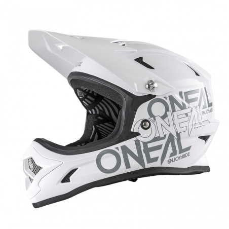BACKFLIP RL2 Casco SOLID white