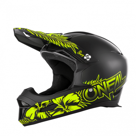 FURY RL Casco MAUI...