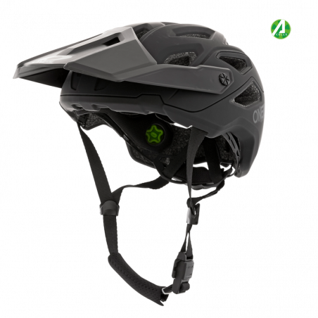 PIKE 2.0 IPX® Casco SOLID...