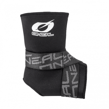 ANKLE STABILIZER black