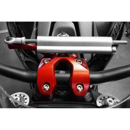 Top riser Ducati Monster...