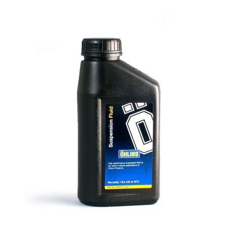 Ohlins Olio Ammortizzatore 131 OEM 4L