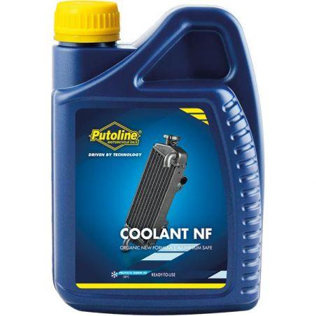 PUTOLINE COOLANT NF (CARTONE 12X1L)