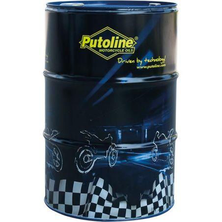 PUTOLINE GP 80 80W (FUSTO 60L)
