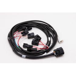 HT-ARA-K2T AR Assistant - kit AW-TC, LC, PIT AR Assistant - kit cablaggi HONDA CB 1100 EX 1100 2014-2020