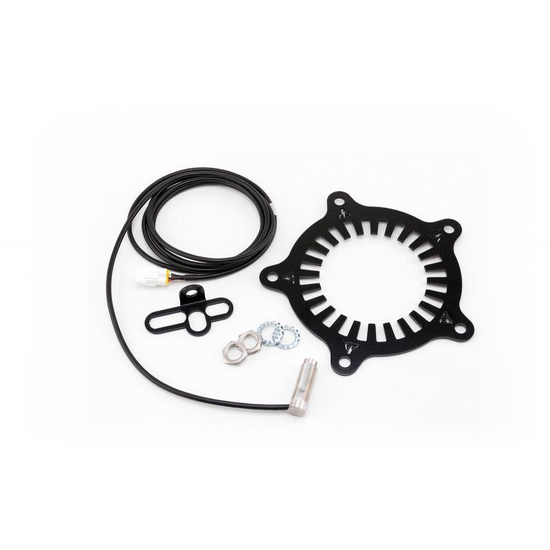 HT-ARA-D01 AR Assistant - kit AW-TC, LC, PIT AR Assistant - kit per moto non-ABS HONDA CBR 600 F 600 2001-2013