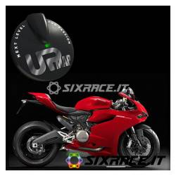 T800PAN899 - UpMap kit for Panigale 899