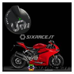 T800PAN959 - UpMap kit for Panigale 959
