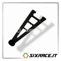 PRN008767-02-29898 - Suzuki GSX-R750 Bracket unloading supports 2011+ -