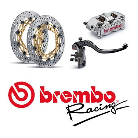 Brembo Racing